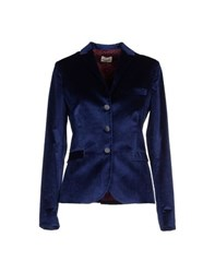 True Tradition Suits And Jackets Blazers Women