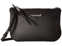 Ivanka Trump Astor Crossbody Black Core Cross Body Handbags