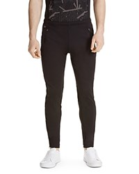 Lacoste Performance Track Pants Black