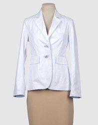 Femme By Michele Rossi Suits And Jackets Blazers Women Khaki