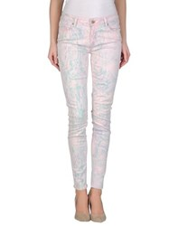 Paige Trousers Casual Trousers Women