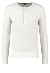 Banana Republic Jumper Oatmeal Off White