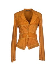 Collection Priv E Suits And Jackets Blazers Women