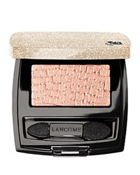 Lancome Petit Tresor Eyeshadow Paris En Rose Collection 36 Rose Satin