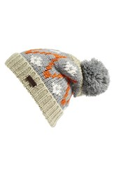 Barbour Women's 'Icefield' Knit Beanie