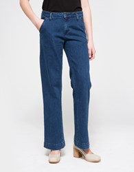6397 Tommy Jean In Wash