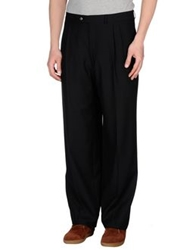 Ted Lapidus Casual Pants