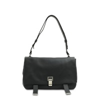 Proenza Schouler Ps Courier Medium Bag