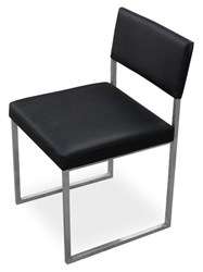 Gus Design Group Gus Graph Chair