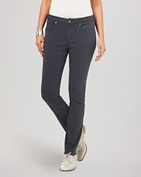 Phase Eight Jeans Lucy Straight Leg In Grey
