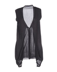 Alpha Massimo Rebecchi Knitwear Cardigans Women Lead