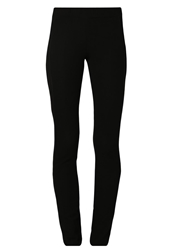 Vero Moda Kim Leggings Black