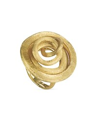 Marco Bicego Jaipur Link Knot Ring Gold
