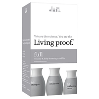 Living Proof Full Discovery Kit