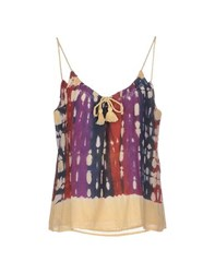 Antik Batik Topwear Tops Women