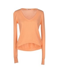 Bellwood Sweaters Apricot