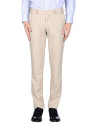 Souvenir Clubbing Trousers Casual Trousers Men