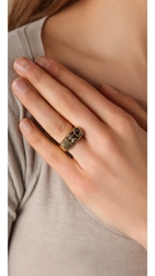 Monserat De Lucca Lighter Ring Shopbop
