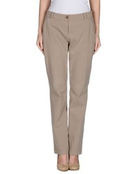 Windsor. Trousers Casual Trousers Women