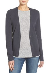 Ag Jeans Women's Ag Cashmere Cardigan