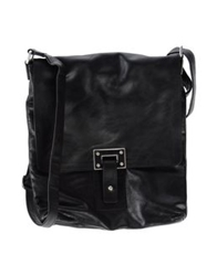 Orciani Under Arm Bags Dark Brown