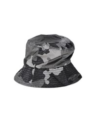 Pockhat Accessories Hats Men Military Green