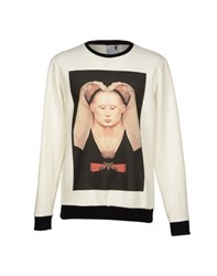 Dead Meat Topwear Sweatshirts Men