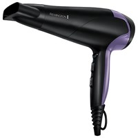 Remington Colour Protect Hair Dryer D6190