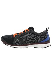Adidas By Stella Mccartney Adizero Adios Lightweight Running Shoes Core Black Pomegranate Maroon