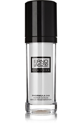 Erno Laszlo Phormula 3 9 Repair Serum 30Ml