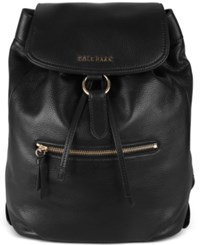 Cole Haan Magnolia Backpack