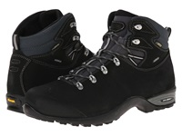 Asolo Triumph Gv Black Men's Hiking Boots