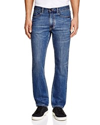 Blank Slim Fit Jeans In Nap Enthusiast