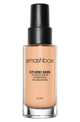 Smashbox 'Studio Skin' 15 Hour Wear Foundation 2.15