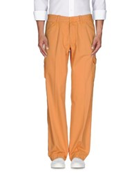 Napapijri Trousers Casual Trousers Men