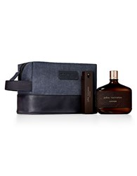 John Varvatos Vintage Gift Set 160.00 Value No Color