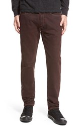 Men's Levi's '501 Ct' Custom Tapered Fit Jeans Rio Dell
