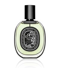 Diptyque Do Son Edp 75Ml Female