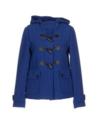 Gant Coats And Jackets Jackets Women