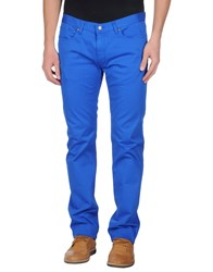 Hugo Casual Pants