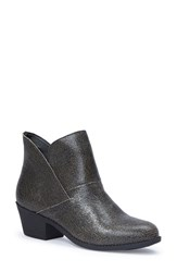 Me Too Women's 'Zale' Bootie Women