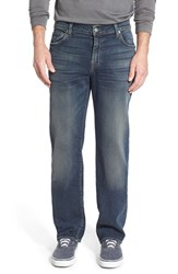 Men's 7 For All Mankind 'Austyn' Relaxed Fit Jeans Broadway