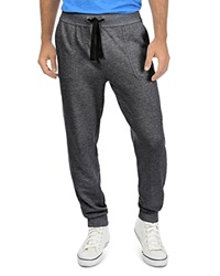 2Xist 2 X Ist Terry Sweatpants
