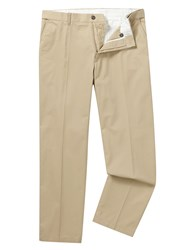 Skopes Padstow Chino Trouser Sand