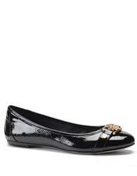Isola Bricen Patent Leather Flats