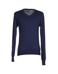 Vintage 55 Knitwear Jumpers Men