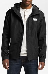 Helly Hansen Men's 'Seven J' Waterproof And Windproof Jacket