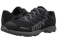 Inov 8 Roclite 282 Gtx Black Grey Men's Running Shoes