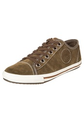 Dockers By Gerli Trainers Schlamm Brown