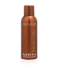 Decleor Express Shave Foam Gel 665